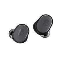 SKULLCANDY Hörlur Sesh True Wireless In-Ear Svart