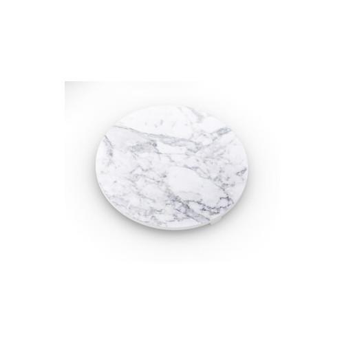 SUDIO REGENT CAPS Marmor Vit (Obs. Endast Caps)
