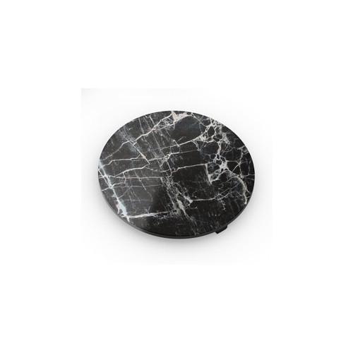 SUDIO REGENT CAPS Marmor Svart (endast Caps)
