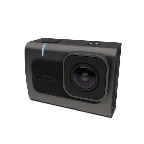 KITVISION Actioncamera Venture 1080p WiFi