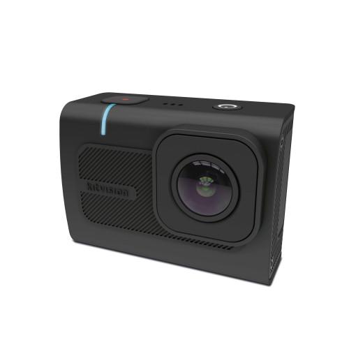 KITVISION Actioncamera Venture 4K WiFi