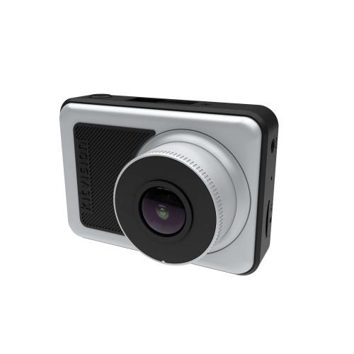 KITVISION Dashcamera Observer 720p