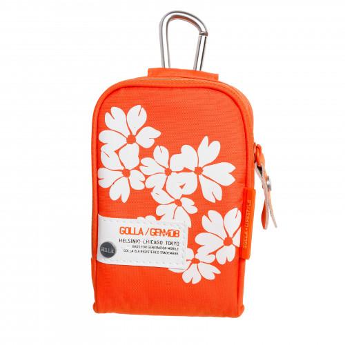 GOLLA Kompaktväska Fiona G1254 Orange