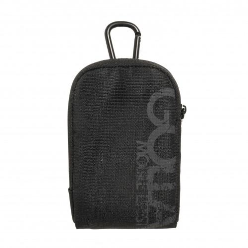 GOLLA Kompaktväska Alec G1356 Svart
