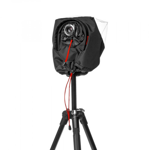 MANFROTTO Regnskydd Video Pro Light RC-17