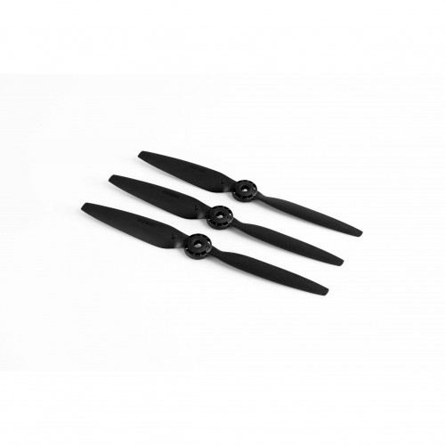 YUNEEC Propeller H520 Typhoon H Plus A 3-Pack