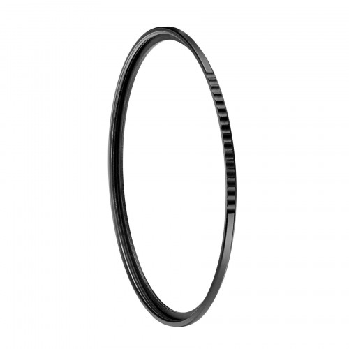MANFROTTO Filterhållare XUME 46 mm