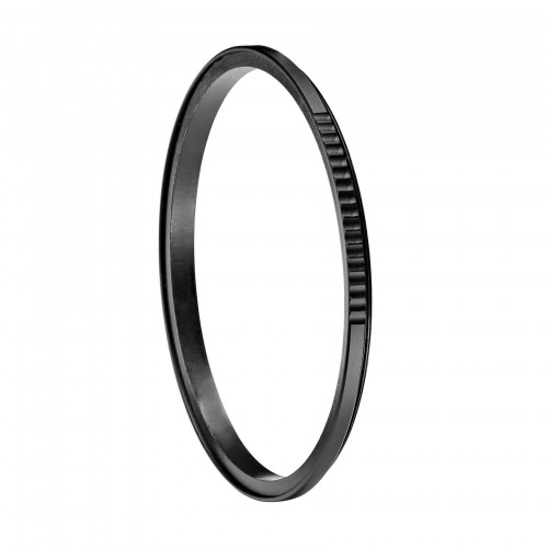 MANFROTTO Objektivadapter XUME 52 mm