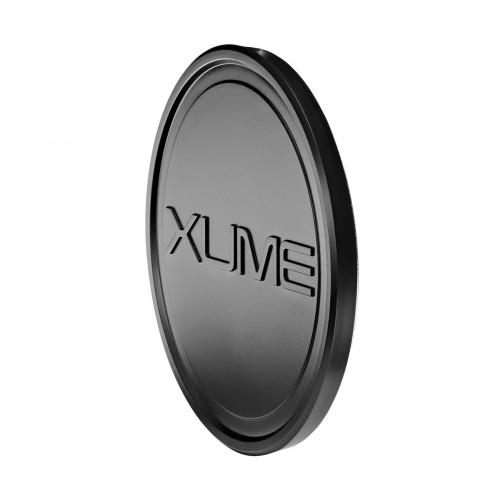MANFROTTO Objektivlock XUME 52 mm