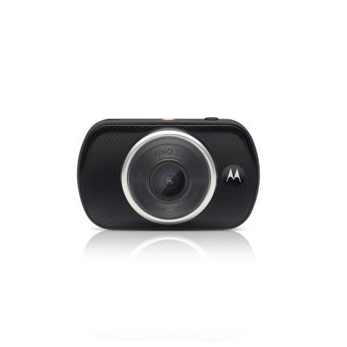 MOTOROLA Bilkamera  MDC50 2'' Inbyggd Skärm