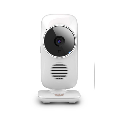 MOTOROLA Babymonitor  MBP67 WiFi/Video