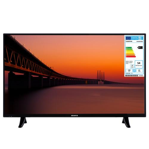 "Champion TV LED 43"" DLED Smart/WiFi"