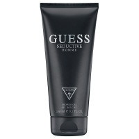 Guess Seductive Homme Shower Gel