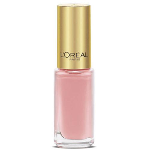 L´oreal Colour Riche Nail Polish Marie Antoinette 202