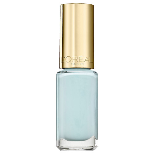 L´oreal Colour Riche Nail Polish French Riviera 142