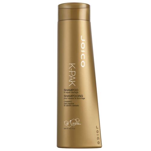 JOICO K-PAK Repair Damage Shampoo