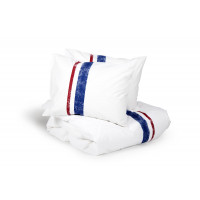 Lord Nelson Bäddset New Hampton Percale 150 x 210