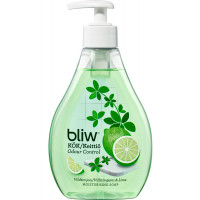 Bliw Kitchen Moisturising Soap