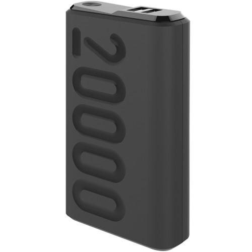 Celly PowerBank PD 18W 20000mAh Sv