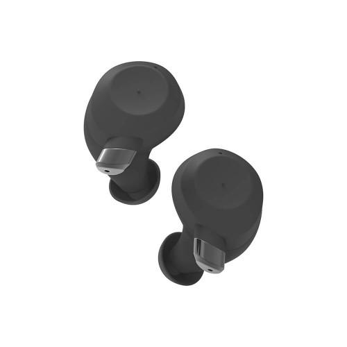 SUDIO Hörlur FEM True Wireless In-Ear Svart Mic