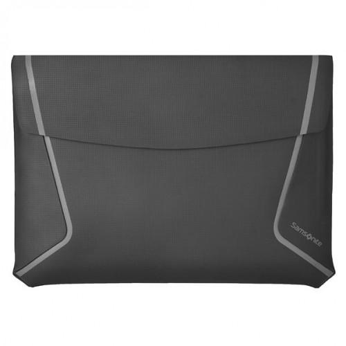 SAMSONITE Thermo Tech Mac 15tum MacBook Pro svart