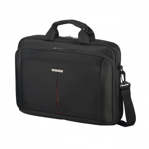 SAMSONITE Datorväska GUARDIT 2 15,6 Svart