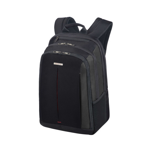 SAMSONITE Ryggsäck GUARDIT  2 15,6 Svart