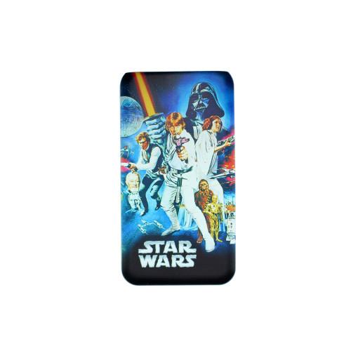 STAR WARS Powerbank 4000mAh Poster