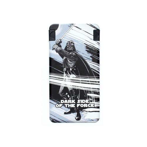 STAR WARS Powerbank 6000mAh Darth Vader