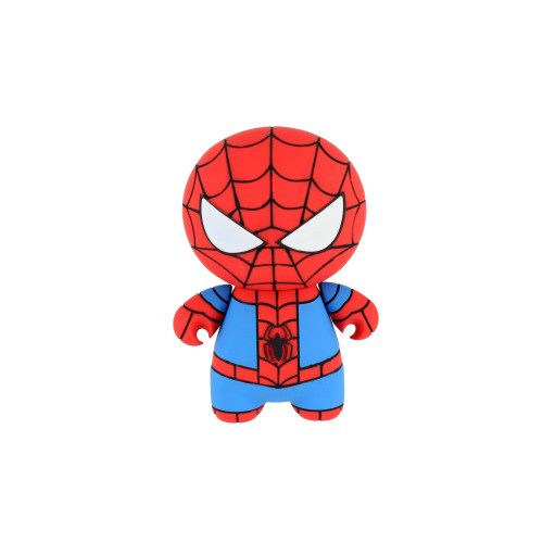 MARVEL Kawaii Powerbank Spiderman 2600 mAh