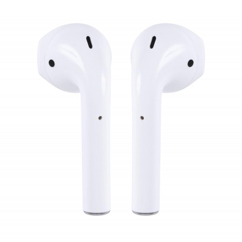i88 True Wireless Hörlurar
