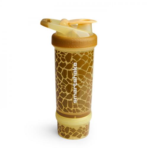 Smartshake Revive Untamed Giraffe 750 ml