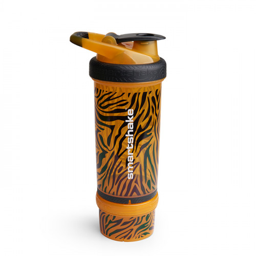 Smartshake Revive Untamed Tiger 750 ml