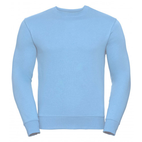 Russell Adults´ Authentic Sweat Sky
