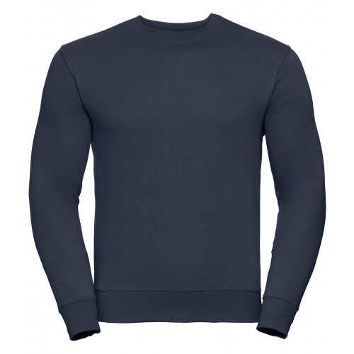 Russell Adults´ Authentic Sweat French Navy