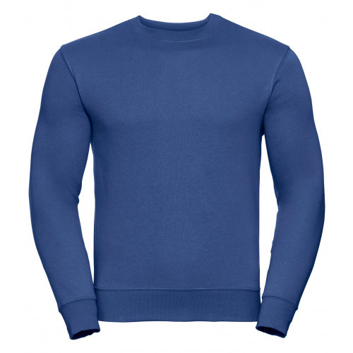 Russell Adults´ Authentic Sweat Bright Royal