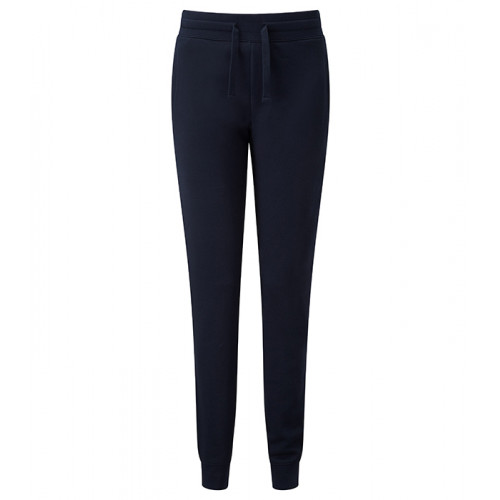 Russell Ladies Authentic Jog Pant French Navy