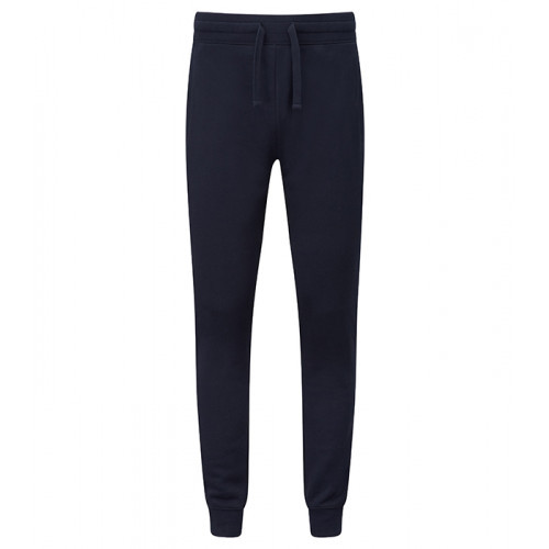Russell Men´s Authentic Jog Pant French Navy
