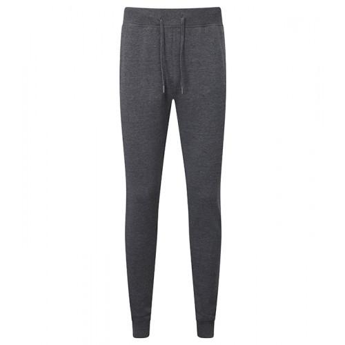 Russell Men's HD Jog Pants Grey Marl