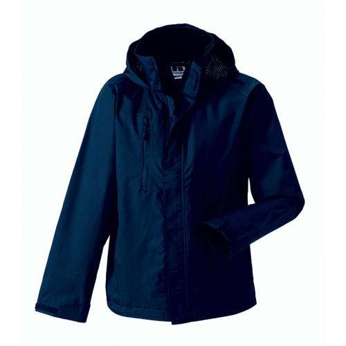 Russell Men´s HydraPlus 2000 Jacket French Navy