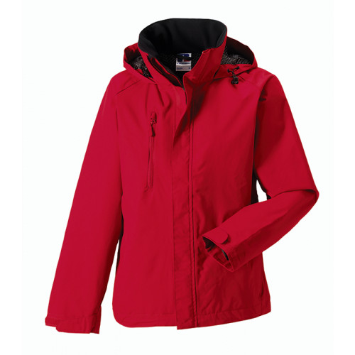 Russell Men´s HydraPlus 2000 Jacket Classic Red