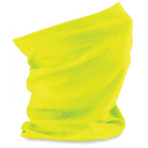 Beechfield Morf Original Flourescent Yellow