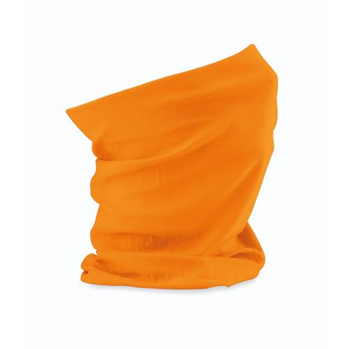 Beechfield Junior Morf Original Orange