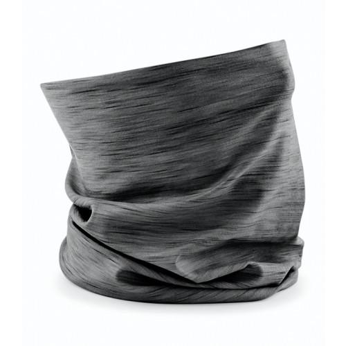 Beechfield Morf Spacer Marl Spacer Grey