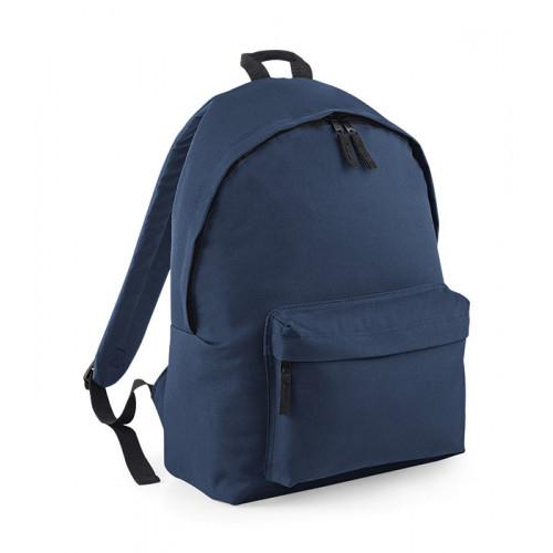 Bag Base Junior Fashion Backpack FrenchNavy