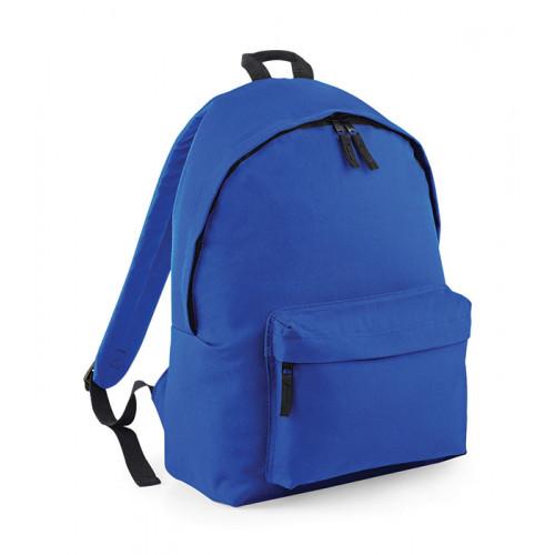 Bag Base Junior Fashion Backpack BrightRoyal