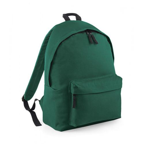 Bag Base Junior Fashion Backpack BottleGreen