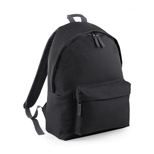 Bag Base Junior Fashion Backpack Black