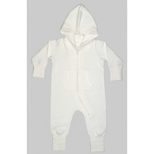 Babybugz Baby All-in-One Vanilla