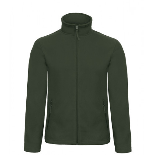 B and C Collection ID.501 Forest Green